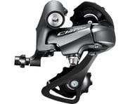 Shimano Claris RD-R2000 Rear Derailleur (Black) (8 Speed) | product-also-purchased