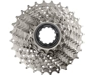 Shimano Deore M6000 CS-HG500 10-Speed Cassette (Nickel Plated) | product-also-purchased