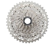 Shimano Deore M5100 11-Speed Cassette | product-also-purchased