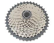 Shimano SLX CS-M7000 11-Speed Cassette (Silver/Black) | product-related