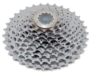 Shimano XT M770 9-Speed Cassette (Silver) (11-34T) | product-also-purchased