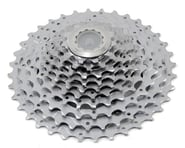 Shimano XT CS-M771 10-Speed MTB Cassette (Silver) (11-36T)   product-also-purchased