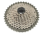 Shimano Deore XT CS-M8000 11-Speed Cassette (Grey) | product-related