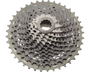 Shimano XTR CS-M9001 11-Speed Cassette for 1x, 2x and Triple | product-related