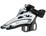 Shimano Deore FD-M6000 Front Derailleur (3 x 10 Speed)   product-also-purchased