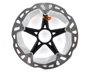 Shimano XT RT-MT800 Disc Brake Rotor (Centerlock) (1) | product-related