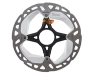 Shimano XT RT-MT800 Disc Brake Rotor (Centerlock) (1) (160mm)   product-also-purchased
