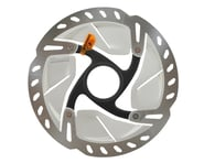 Shimano SM-RT-800 Disc Brake Rotor (Centerlock) (1) | product-also-purchased