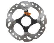 Shimano SM-RT81-SS Icetech Disc Brake Rotor (Centerlock) (1) | product-related