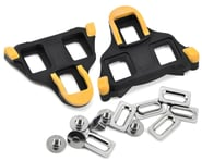 Shimano SPD-SL Road Cleats | product-also-purchased