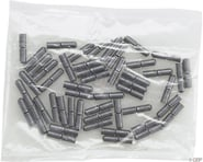 Shimano Chain Pins (Black) (9 Speed) (50)   product-related