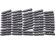 Shimano Chain Pins (Black) (11 Speed) (50) | product-related