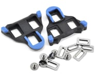 Shimano SPD-SL Road Cleats (2°) | product-also-purchased