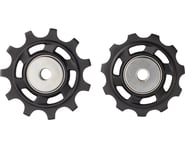 Shimano XTR RD-M9000 11-Speed Rear Derailleur Pulley Set | product-also-purchased
