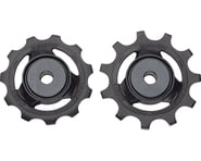 Shimano Dura-Ace RD-R9100 11-Speed Rear Derailleur Pulley Set | product-related