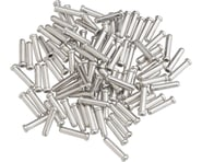 Shimano Brake Cable End Crimps (Box of 100) | product-also-purchased