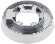 Shimano SL-6208 Braze-On Shift Lever Boss Cover (Flat Back)   product-related