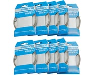 Shimano Universal Brake Cable (1.6 x 2050mm) (10) | product-also-purchased