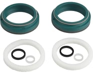 SKF Low-Friction Dust Wiper Seal Kit (Fox 36mm) (Fits 2015-Current Forks)   product-also-purchased