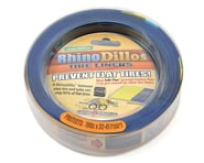 Skye Supply Rhino Dillo Road Tire Liner Tube Protector (700c x 32-41mm)   product-also-purchased