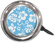 Skye Supply Bell Skye Swell Flowers Blue   product-related