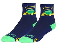 """Sockguy 3"""" Socks (Holy Guac)   product-also-purchased"""