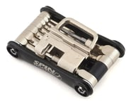 Spin Doctor Rescue 16 Multi-Tool   product-also-purchased