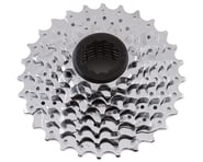 SRAM PG-830 8 speed Cassette (Silver) | product-also-purchased