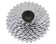 SRAM PG-950 9-Speed Cassette (Silver) | product-also-purchased
