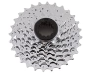 SRAM PG-850 8 Speed Cassette (Silver) (11-28T)   product-also-purchased