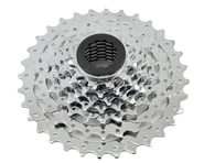 SRAM PG-850 8 Speed Cassette (Silver)   product-also-purchased