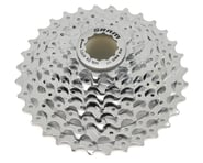 SRAM PG-980 9 Speed Cassette (Silver)   product-also-purchased