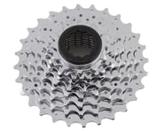 SRAM PG-950 9-Speed Cassette (Silver) (11-28T) | product-also-purchased