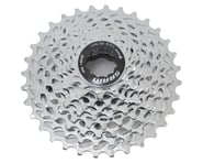 SRAM PG-1050 10-Speed Cassette (Silver)   product-related