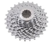 SRAM PG-1070 10 Speed Cassette (Silver)   product-related