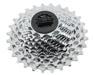 SRAM PG-1130 11-Speed Cassette   product-related