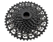 SRAM PG-1130 11-Speed Cassette (Black) | product-also-purchased