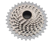 SRAM Red AXS XG-1290 12-Speed XDR Cassette | product-also-purchased