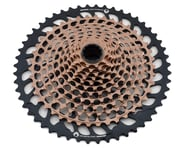 SRAM XG-1299 XX1 Eagle 12-Speed Cassette (Copper) (XD) | product-also-purchased