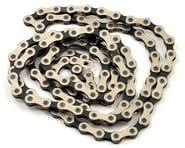 SRAM PC-X1 Chain (Silver) (11 Speed) (118 Links)   product-also-purchased