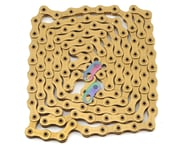 SRAM PC XX1 Eagle Chain w/ PowerLock (Gold) (12 Speed) (126 Links)   product-also-purchased