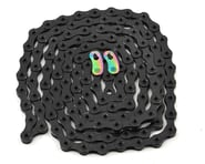SRAM PC XX1 Eagle Chain w/ PowerLock (Black) (12 Speed) (126 Links) | product-also-purchased