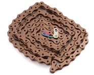 SRAM PC XX1 Eagle Chain w/ PowerLock (Copper) (12 Speed) (126 Links)   product-also-purchased