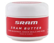 SRAM Butter Grease for Pike/Reverb Service and Hub Pawls (1oz)   product-also-purchased