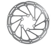 SRAM Centerline Disc Brake Rotor (6-Bolt) (1) | product-related