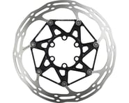 SRAM CenterLine X 2-Piece Disc Brake Rotor (6-Bolt) (1)   product-related
