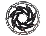 SRAM Centerline XR 2-Piece Rounded Rotor (6-Bolt) | product-related