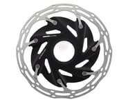 SRAM Centerline XR 2-Piece Rounded Rotor (Centerlock)   product-related