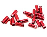 SRAM Ferrule Kit (Red) (10x4mm) (6x5mm) (4xTips) | product-related