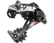 SRAM XX1 Rear Derailleur (Black/Red) (11 Speed) | product-related